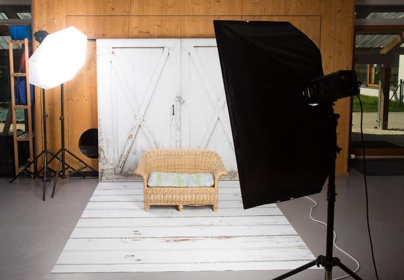 Kindergartenfotografie – Wie läuft der Fototag in der KiTa ab?