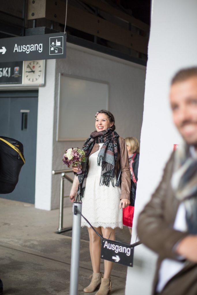 Stephan-Jorda-Fotografie_Tammy-Johi_Nebelhorn-3716
