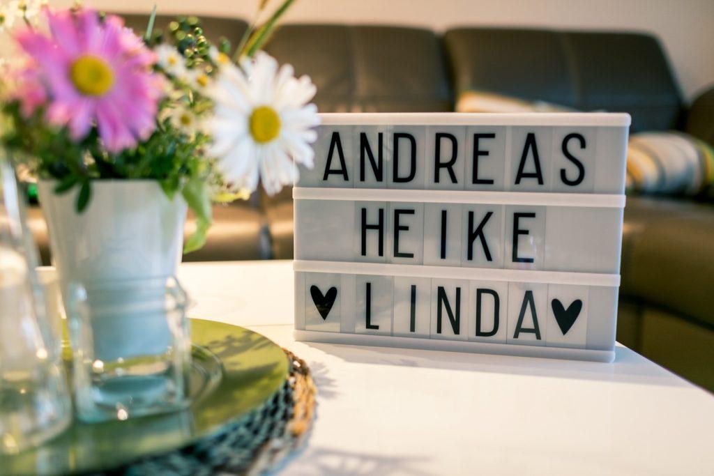 Heike-Andreas_Stephan-Jorda-Fotografie-001