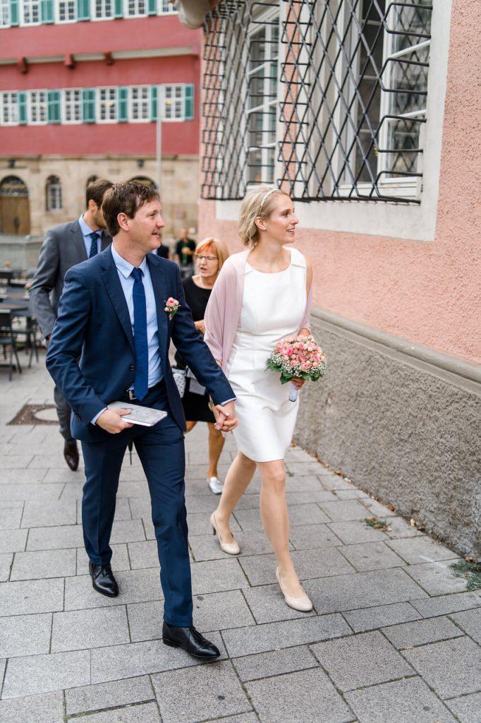 Julia-Florian_Vorschau_Stehan-Jorda-Fotografie_005